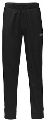 The North Face Men's Versitas Rip Pant