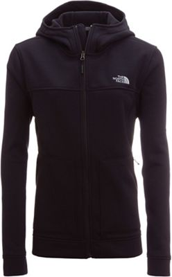 The North Face Women's Wakerly Hoodie