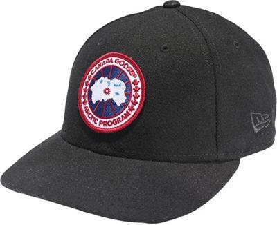 10495f7feac Women s Ball Caps and Trucker Hats - Moosejaw