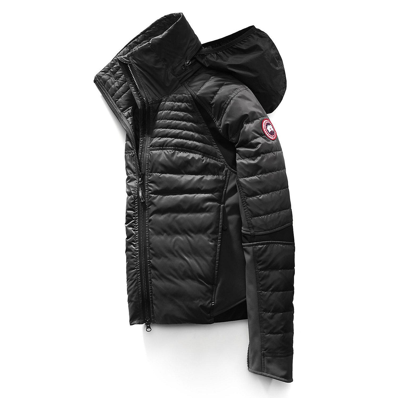 canada goose women s hybridge perren jacket moosejaw rh moosejaw com