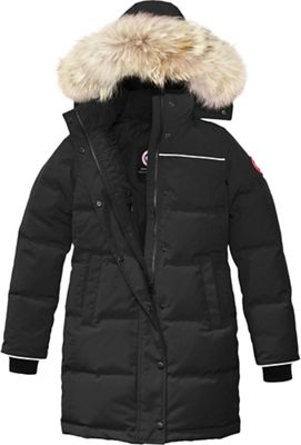 Canada Goose Youth Juniper Parka