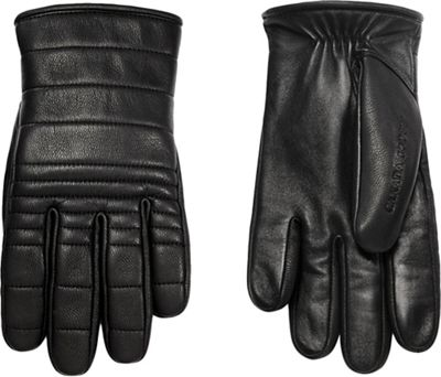 Canada Goose Men's Quilted Luxe Glove