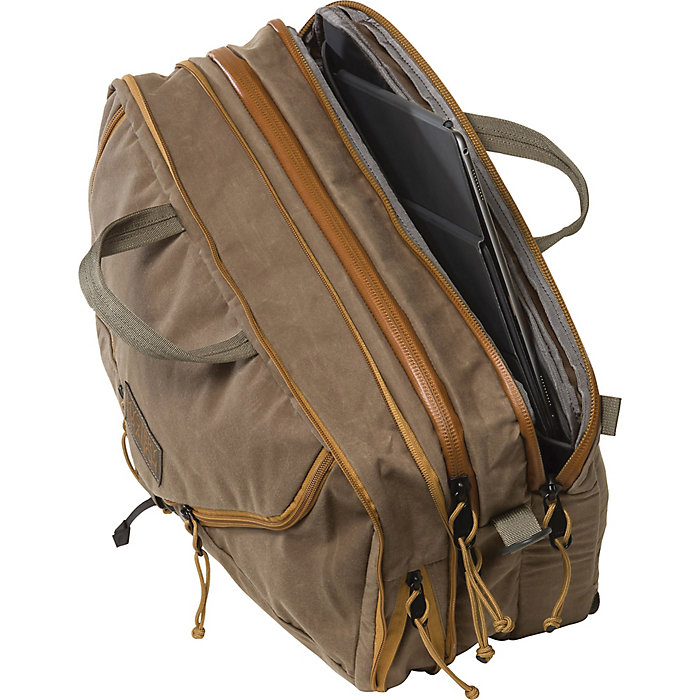 Mystery Ranch Bindle Backpack 3 Colors Messenger Bag NEW