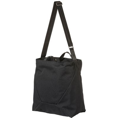Mystery Ranch Bindle Tote