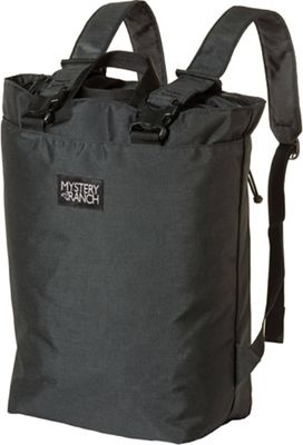 Mystery Ranch Booty Deluxe Bag