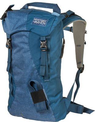 Mystery Men's Ranch D-Route Pack