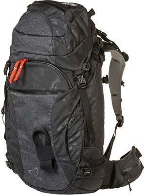 Mystery Ranch Men's Patrol 35 Pack