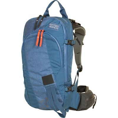Mystery Ranch Men's Saddle Peak Pack