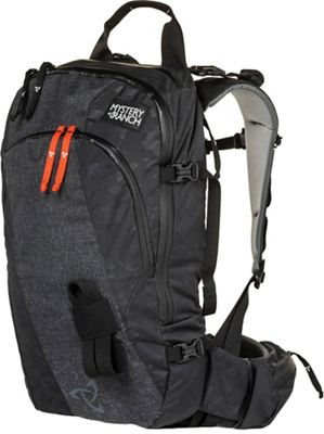 Mystery Ranch Women's Saddle Peak Pack