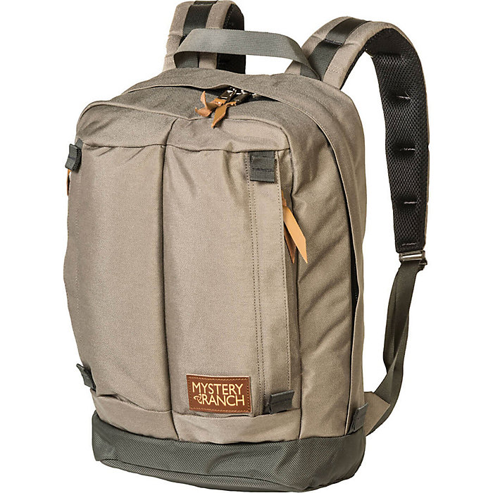 Mystery Ranch Stadt Daypack - Moosejaw