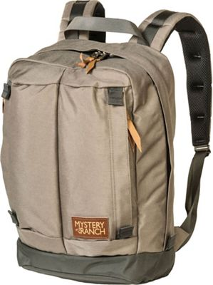 Mystery Ranch Stadt Daypack