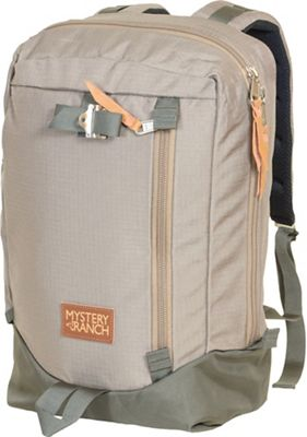 Mystery Ranch Tag Daypack