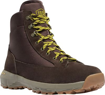 Danner Men's Explorer 650 6IN Boot