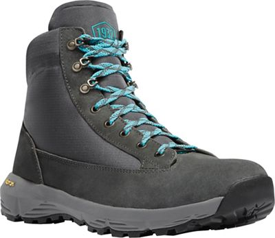 Danner Women's Explorer 650 6IN Boot