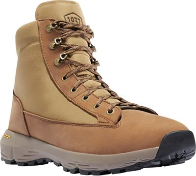 Danner Men's Explorer 650 Full Grain 6IN Boot