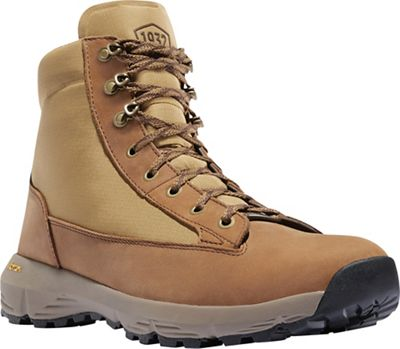 Danner Women's Explorer 650 Full Grain 6IN Boot