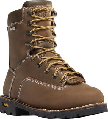 Danner Men's Gritstone 8IN 400G Insulated NMT Boot