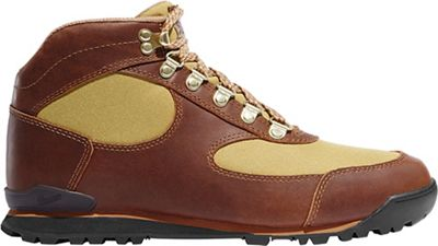 Danner Women's Jag Full Grain 4.5IN Boot