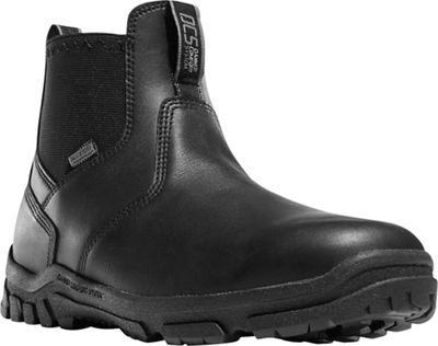 Danner Men's Lookout Station Office 5.5IN NMT Boot