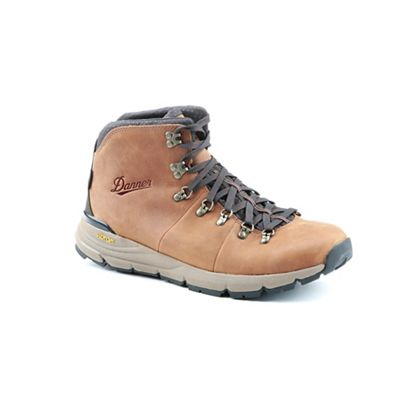 Danner Men's Mountain 600 Full Grain 4.5IN Boot