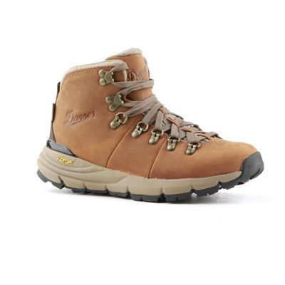 Danner Women's Mountain 600 Full Grain 4.5IN Boot