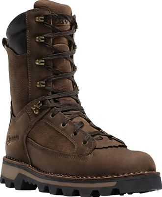 Danner Men's Powderhorn 10IN 1000G Insulated Boot