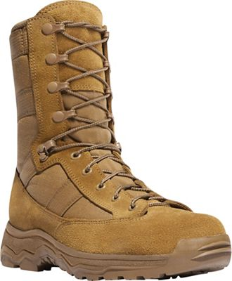 Danner Men's Reckoning 8IN Boot