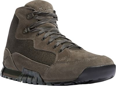 Danner Men's Skyridge 4.5IN Boot