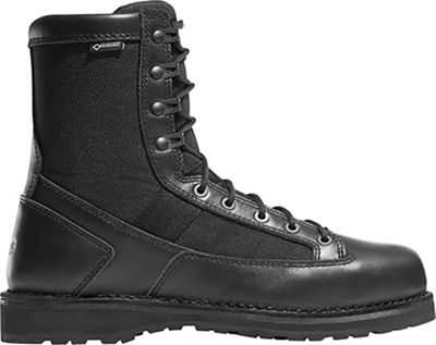 Danner Men's Stalwart 8IN GTX Boot