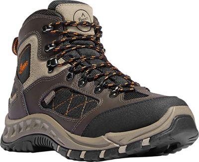 Danner Men's TrailTrek 4.5IN Boot