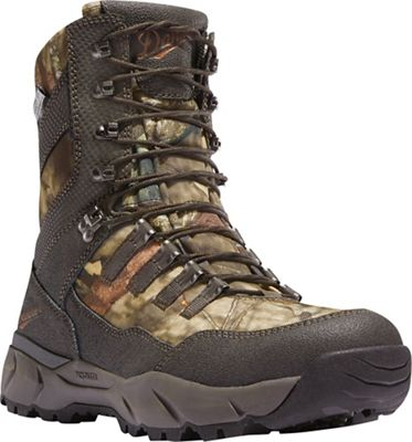 Danner Men's Vital 8IN 400G Insulated Boot