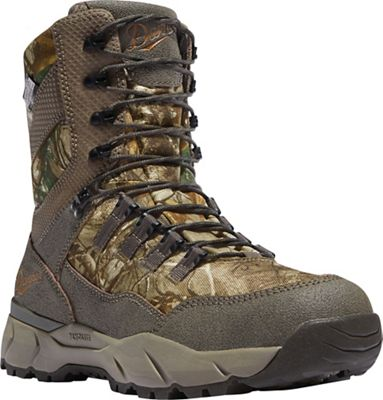 Danner Men's Vital 8IN 800G Insulated Boot