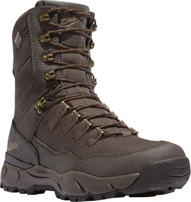 Danner Men's Vital 8IN Boot