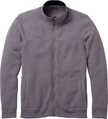 Toad & Co Men's Ajax Fleece Jacket