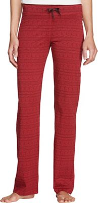 Toad & Co Women's Bedhead Pant