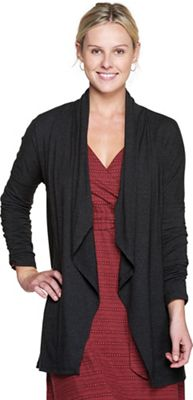 Toad & Co Women's Bel Canto Cardigan