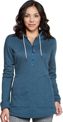 Toad & Co Women's Coldspring Tunic