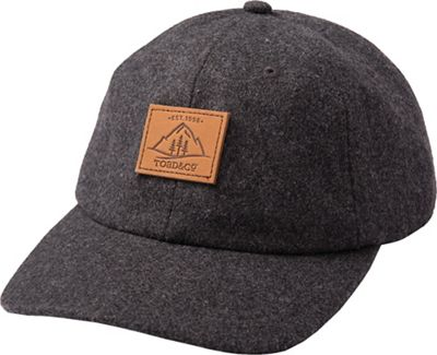 ab7b8a807fdd4 Hats and Beanies - Moosejaw.com