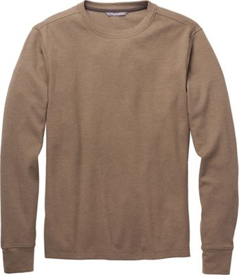 Toad & Co Men's Framer LS Crew