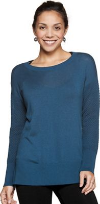 Toad & Co Women's Gypsy Crew Sweater