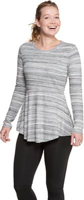 Toad & Co Women's Imogene Fluid Tunic