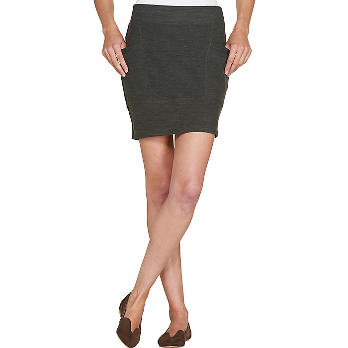 358a038172 Toad & Co Women's Intermosso Skirt - Mountain Steals