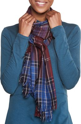 Toad & Co Women's Iona Modal Scarf