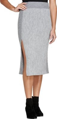 Toad & Co Women's Kilda Sweater Skirt