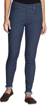 Toad & Co Women's Lola Skinny Jean