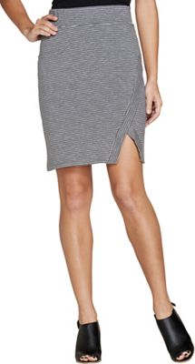 Toad & Co Women's Moxie Skirt