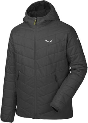 Salewa Men's Fanes TW CLT Hood Jacket