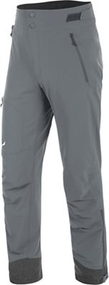 Salewa Men's Ortles 2 DST Pant