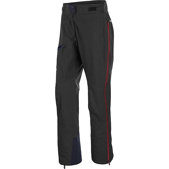 Salewa Ortles 2 GTX Pro Pants Women