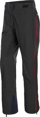 Salewa Women's Ortles 2 GTX Pro Pant